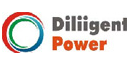 Diligent Power